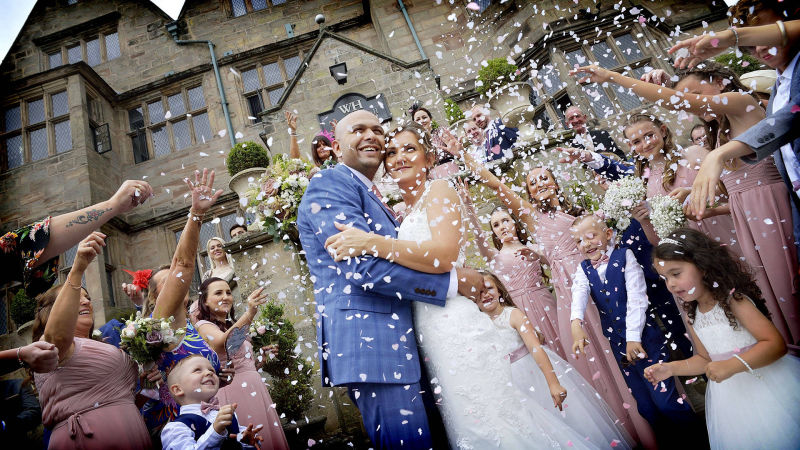 Picture Box Wedding Photography - Stafford, Shrewsbury, Weddings Photography Madeley Court, Weddings Telford