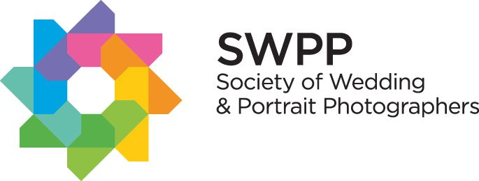 Society of Wedding and Portrait Photographers, SWPP, Profressional Photographer